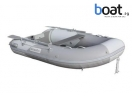 boat for sale |  Beaut Tz-230