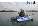 boat for sale |  Del Dl-200, Neuboot