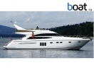 Bildergalerie Princess 62 Flybridge - imágen 1