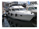 boat for sale |  Princess 388
