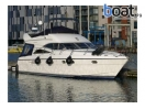boat for sale |  Princess 52
