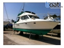 boat for sale |  Jeanneau Prestige 32