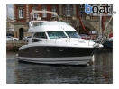 boat for sale |  Jeanneau Prestige 42
