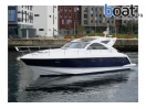boat for sale |  Fairline Targa 44