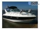 boat for sale |  Fairline Targa 29