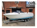 boat for sale |  Beneteau Ombrine 700