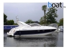boat for sale |  Fairline Targa 37