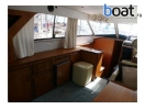 Bildergalerie Fairline 36 Sedan - Image 4