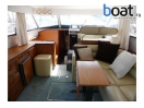 Bildergalerie Fairline 36 Sedan - Image 5