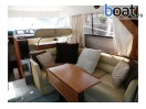 Bildergalerie Fairline 36 Sedan - Image 6
