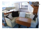 Bildergalerie Fairline 36 Sedan - Image 7