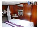 Bildergalerie Fairline 36 Sedan - Image 14