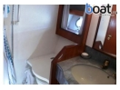 Bildergalerie Fairline 36 Sedan - Image 16