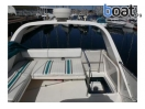 Bildergalerie Fairline 36 Sedan - Image 26