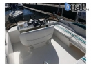 Bildergalerie Fairline 36 Sedan - Image 31