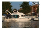 Bildergalerie Fairline 36 Sedan - Image 37