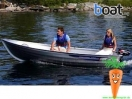 Bildergalerie Linder 410 Fishing Sea - slika 1