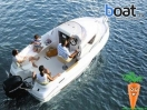 boat for sale |  Quicksilver 510 Activ Fishingboat