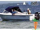 Bildergalerie Quicksilver 500 Fish Angelboot - slika 1