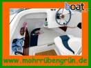 Bildergalerie Quicksilver 500 Pilothouse Angelboot - Image 2