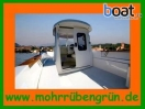 Bildergalerie Quicksilver 500 Pilothouse Angelboot - Image 3