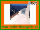 Bildergalerie Quicksilver 500 Ph Fishing Boat - imágen 3