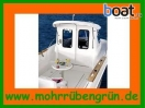 Bildergalerie Quicksilver 640 Pilothouse Angelboot - Image 2