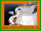 Bildergalerie Quicksilver 580 Pilothouse Angelboot - Bild 3