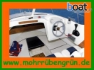 Bildergalerie Quicksilver 640 Weekend Pilothouse - Bild 3