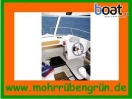 Bildergalerie Quicksilver 580 Ph Fishing Boat - Bild 5