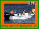 Bildergalerie Quicksilver 410 Fish Angelboot - Foto 2