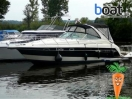 boat for sale |  Bayliner 3300 Scr