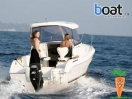 Bildergalerie Quicksilver 530 Ph Fishing Boat - slika 1