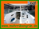 Bildergalerie Quicksilver 530 Ph Fishing Boat - slika 2
