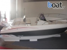 boat for sale |  Selva Open Line5,7 Elegance Neu