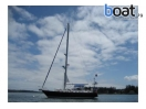 boat for sale |  Endeavour 42 Cc