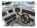 Bildergalerie Sea Ray 440 Express Bridge - Image 5