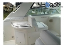 Bildergalerie Sea Ray 330 Sundancer - Image 8
