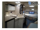 Bildergalerie Sea Ray 330 Sundancer - Image 9