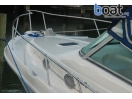 Bildergalerie Sea Ray 330 Sundancer - Image 22
