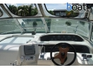 Bildergalerie Sea Ray 330 Sundancer - Image 26