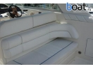 Bildergalerie Sea Ray 330 Sundancer - Image 27