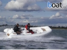 boat for sale |  William Turbojet 445