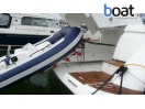 Bildergalerie William Turbojet 325 - slika 3