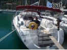 boat for sale |  Jeanneau 53