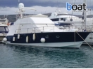 boat for sale |  Beneteau Antares 13,80