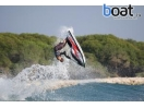 boat for sale |  Yamaha Freestyle Kurse