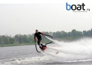 boat for sale |  Flyboard Kurs