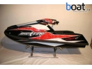 boat for sale |  RRP Rickter Fs-1