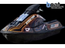boat for sale |  EME Q8 Aerial Ski